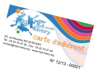 carte-adherent