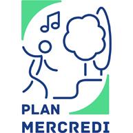 plan-mercredi1